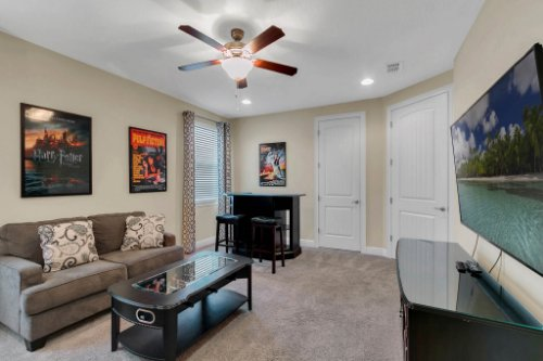 7645-Wilmington-Loop--Kissimmee--FL-34747----16---Bonus-Room.jpg