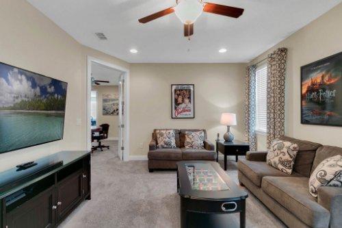 7645-Wilmington-Loop--Kissimmee--FL-34747----17---Bonus-Room.jpg