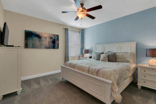 7645-Wilmington-Loop--Kissimmee--FL-34747----19---Bedroom.jpg