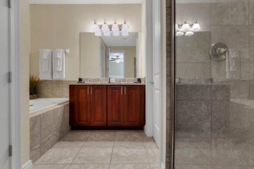 7645-Wilmington-Loop--Kissimmee--FL-34747----20---Bathroom.jpg