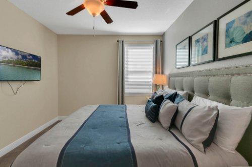 7645-Wilmington-Loop--Kissimmee--FL-34747----21---Bedroom.jpg
