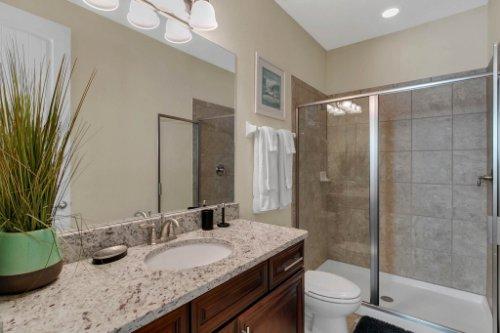 7645-Wilmington-Loop--Kissimmee--FL-34747----22---Bathroom.jpg