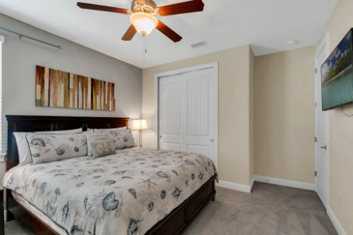 7645-Wilmington-Loop--Kissimmee--FL-34747----23---Bedroom.jpg