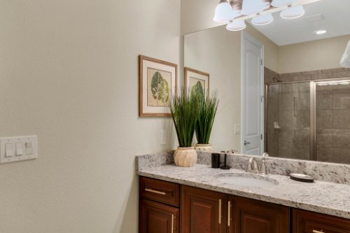 7645-Wilmington-Loop--Kissimmee--FL-34747----24---Bathroom.jpg