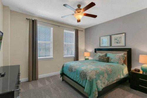 7645-Wilmington-Loop--Kissimmee--FL-34747----25---Bedroom.jpg