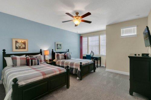7645-Wilmington-Loop--Kissimmee--FL-34747----27---Bedroom.jpg