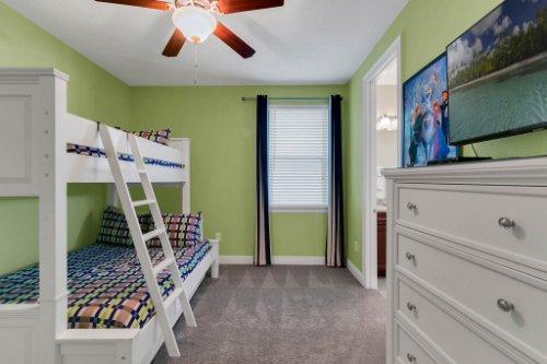 7645-Wilmington-Loop--Kissimmee--FL-34747----29---Bedroom.jpg