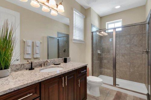 7645-Wilmington-Loop--Kissimmee--FL-34747----30---Bathroom.jpg