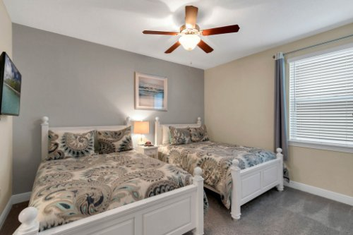 7645-Wilmington-Loop--Kissimmee--FL-34747----31---Bedroom.jpg