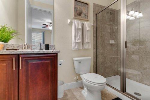 7645-Wilmington-Loop--Kissimmee--FL-34747----32---Bathroom.jpg