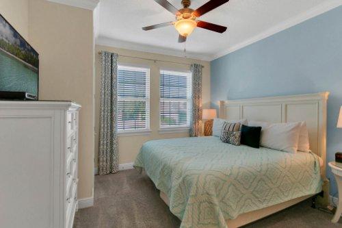 7645-Wilmington-Loop--Kissimmee--FL-34747----33---Bedroom.jpg