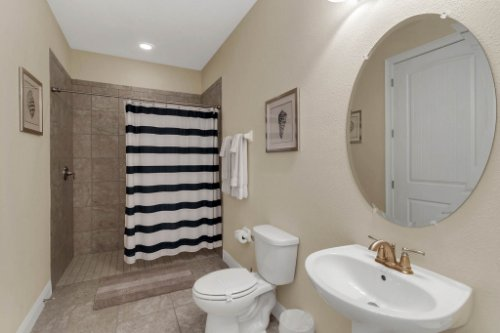 7645-Wilmington-Loop--Kissimmee--FL-34747----34---Bathroom.jpg