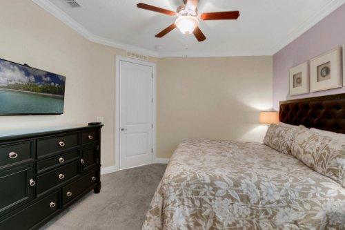 7645-Wilmington-Loop--Kissimmee--FL-34747----35---Bedroom.jpg