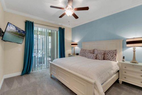 7645-Wilmington-Loop--Kissimmee--FL-34747----36---Bedroom.jpg