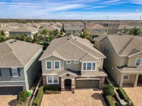 7645-Wilmington-Loop--Kissimmee--FL-34747----40---Aerial.jpg