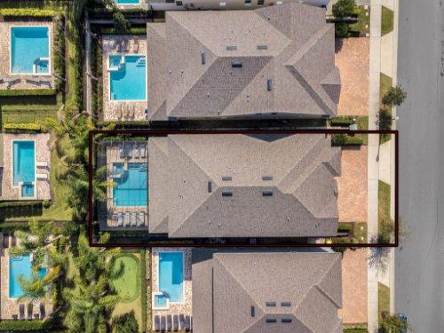 7645-Wilmington-Loop--Kissimmee--FL-34747----41---Aerial-Edit.jpg