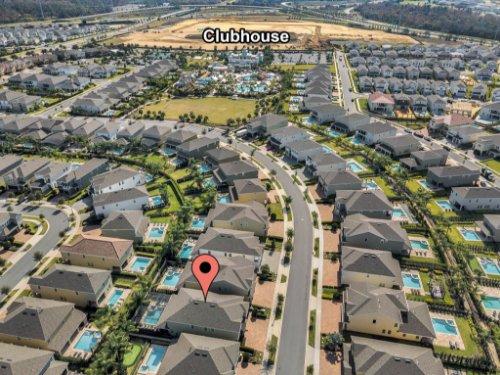 7645-Wilmington-Loop--Kissimmee--FL-34747----42---Aerial-Edit-Edit.jpg