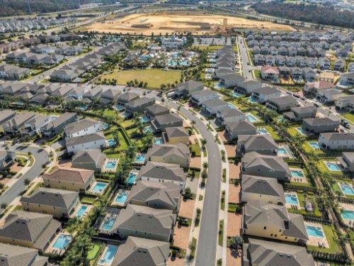 7645-Wilmington-Loop--Kissimmee--FL-34747----42---Aerial.jpg