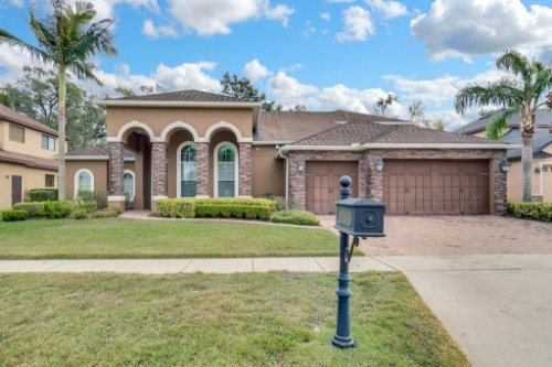 4517-Stone-Hedge-Dr--Orlando--FL-32817---01---Front-Edit.jpg