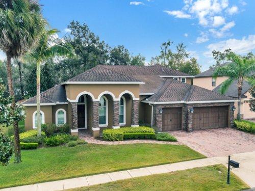 4517-Stone-Hedge-Dr--Orlando--FL-32817---02---Front-Edit.jpg