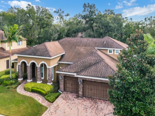 4517-Stone-Hedge-Dr--Orlando--FL-32817---03---Front-Edit.jpg