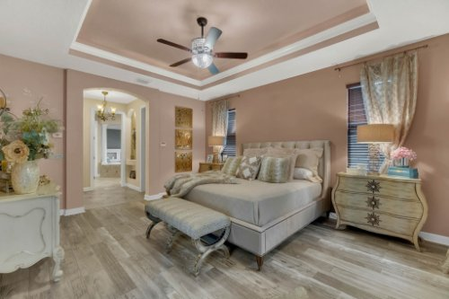 4517-Stone-Hedge-Dr--Orlando--FL-32817---19---Master-Bedroom.jpg