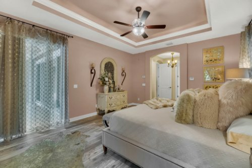 4517-Stone-Hedge-Dr--Orlando--FL-32817---20---Master-Bedroom.jpg