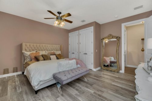 4517-Stone-Hedge-Dr--Orlando--FL-32817---24---Bedroom.jpg