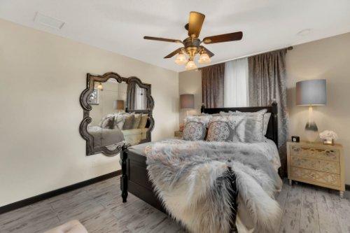 4517-Stone-Hedge-Dr--Orlando--FL-32817---26---Bedroom.jpg