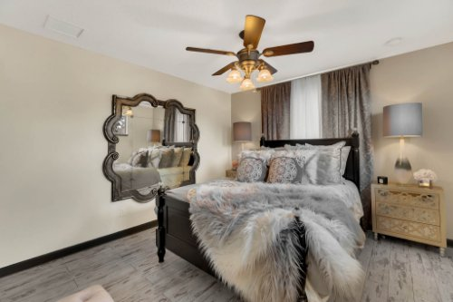 4517-Stone-Hedge-Dr--Orlando--FL-32817---26---Bedroom.jpg