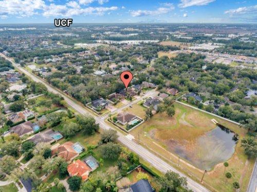 4517-Stone-Hedge-Dr--Orlando--FL-32817---31---Aerial-Edit-Edit.jpg