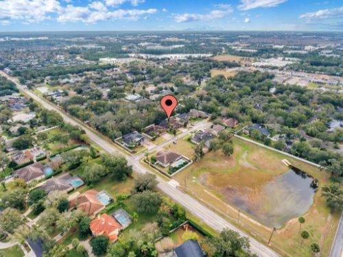 4517-Stone-Hedge-Dr--Orlando--FL-32817---31---Aerial-Edit.jpg