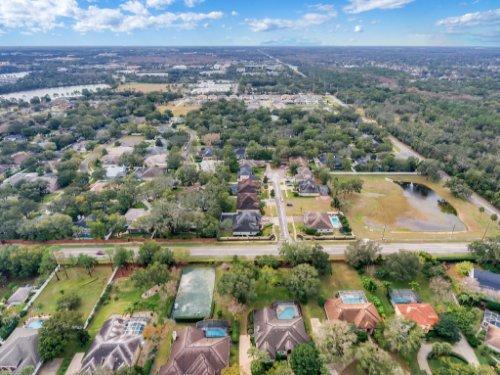 4517-Stone-Hedge-Dr--Orlando--FL-32817---32---Aerial.jpg