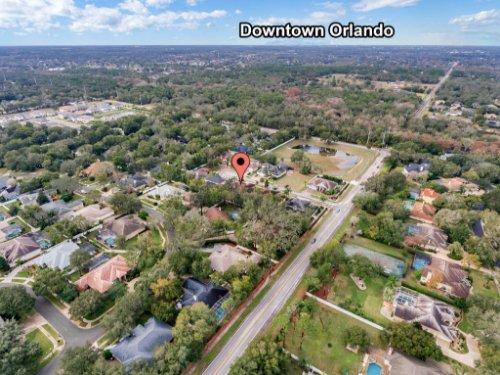 4517-Stone-Hedge-Dr--Orlando--FL-32817---33---Aerial-Edit-Edit.jpg