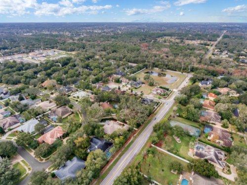 4517-Stone-Hedge-Dr--Orlando--FL-32817---33---Aerial.jpg