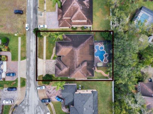 4517-Stone-Hedge-Dr--Orlando--FL-32817---34---Aerial-Edit.jpg