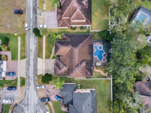 4517-Stone-Hedge-Dr--Orlando--FL-32817---34---Aerial.jpg