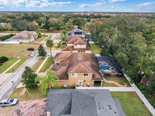 4517-Stone-Hedge-Dr--Orlando--FL-32817---35---Aerial.jpg