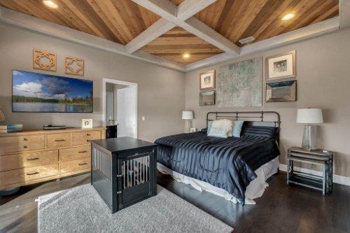 16186-Johns-Lake-Overlook-Dr--Winter-Garden--FL-34787----26---Bedroom.jpg