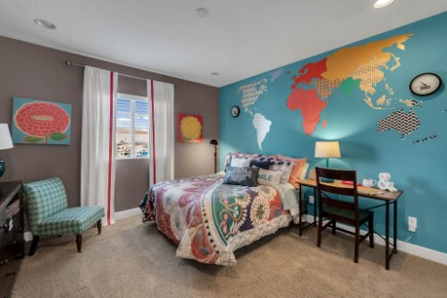 16186-Johns-Lake-Overlook-Dr--Winter-Garden--FL-34787----29---Bedroom.jpg