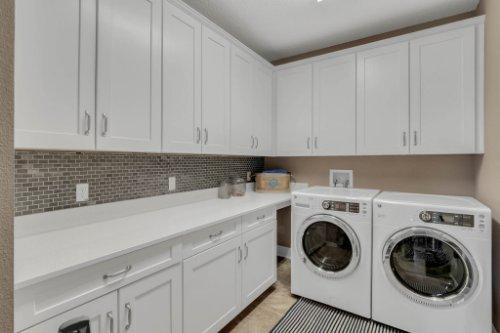 16186-Johns-Lake-Overlook-Dr--Winter-Garden--FL-34787----34---Laundry.jpg