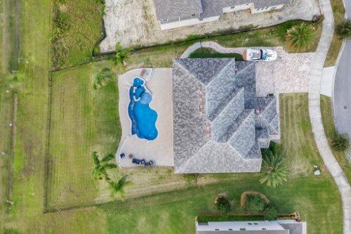 16186-Johns-Lake-Overlook-Dr--Winter-Garden--FL-34787----37---Aerial.jpg
