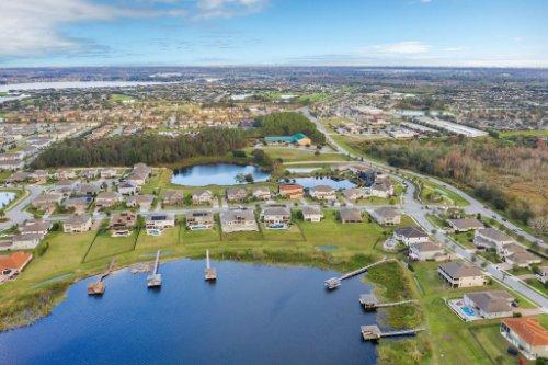 16186-Johns-Lake-Overlook-Dr--Winter-Garden--FL-34787----38---Aerial.jpg
