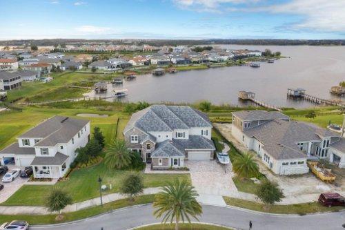 16186-Johns-Lake-Overlook-Dr--Winter-Garden--FL-34787----39---Aerial.jpg