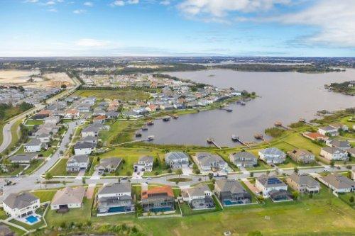 16186-Johns-Lake-Overlook-Dr--Winter-Garden--FL-34787----40---Aerial.jpg