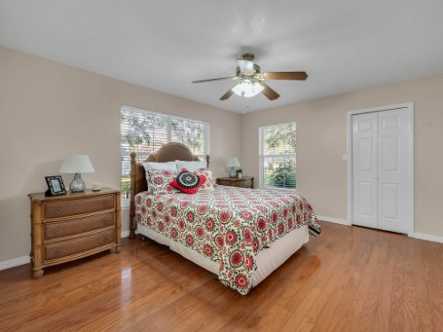 1756-Saddleback-Ridge-Rd--Apopka--FL-32703----20---Master-Bedroom.jpg