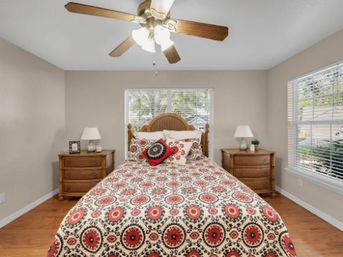 1756-Saddleback-Ridge-Rd--Apopka--FL-32703----22---Master-Bedroom.jpg