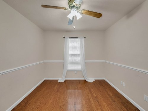 1756-Saddleback-Ridge-Rd--Apopka--FL-32703----24---Bedroom.jpg