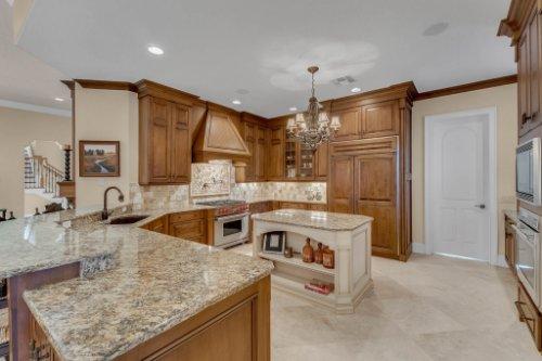 11330-Bridge-House-Rd--Windermere--FL-34786----15---Kitchen.jpg