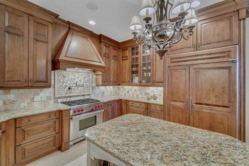 11330-Bridge-House-Rd--Windermere--FL-34786----18---Kitchen.jpg